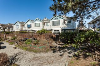 "Photo 45: 146 14154 103 Avenue in Surrey: Whalley Townhouse for sale in ""Tiffany Springs"" (North Surrey)  : MLS®# R2447003"