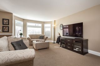 "Photo 6: 146 14154 103 Avenue in Surrey: Whalley Townhouse for sale in ""Tiffany Springs"" (North Surrey)  : MLS®# R2447003"
