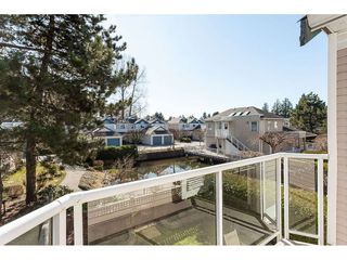 "Photo 15: 146 14154 103 Avenue in Surrey: Whalley Townhouse for sale in ""Tiffany Springs"" (North Surrey)  : MLS®# R2447003"