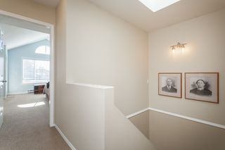 "Photo 20: 146 14154 103 Avenue in Surrey: Whalley Townhouse for sale in ""Tiffany Springs"" (North Surrey)  : MLS®# R2447003"