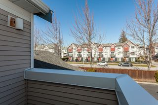 "Photo 31: 146 14154 103 Avenue in Surrey: Whalley Townhouse for sale in ""Tiffany Springs"" (North Surrey)  : MLS®# R2447003"