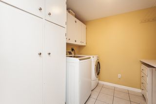 "Photo 38: 146 14154 103 Avenue in Surrey: Whalley Townhouse for sale in ""Tiffany Springs"" (North Surrey)  : MLS®# R2447003"