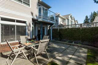 "Photo 40: 146 14154 103 Avenue in Surrey: Whalley Townhouse for sale in ""Tiffany Springs"" (North Surrey)  : MLS®# R2447003"