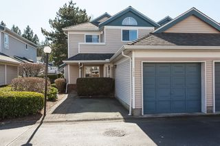 "Photo 3: 146 14154 103 Avenue in Surrey: Whalley Townhouse for sale in ""Tiffany Springs"" (North Surrey)  : MLS®# R2447003"