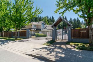 "Photo 47: 146 14154 103 Avenue in Surrey: Whalley Townhouse for sale in ""Tiffany Springs"" (North Surrey)  : MLS®# R2447003"