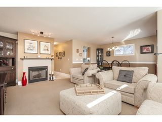 "Photo 5: 146 14154 103 Avenue in Surrey: Whalley Townhouse for sale in ""Tiffany Springs"" (North Surrey)  : MLS®# R2447003"
