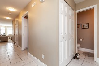 "Photo 36: 146 14154 103 Avenue in Surrey: Whalley Townhouse for sale in ""Tiffany Springs"" (North Surrey)  : MLS®# R2447003"