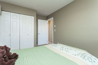 "Photo 33: 146 14154 103 Avenue in Surrey: Whalley Townhouse for sale in ""Tiffany Springs"" (North Surrey)  : MLS®# R2447003"