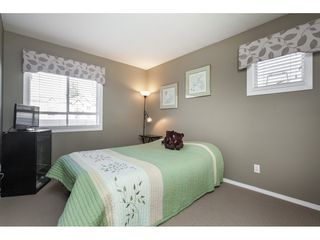 "Photo 17: 146 14154 103 Avenue in Surrey: Whalley Townhouse for sale in ""Tiffany Springs"" (North Surrey)  : MLS®# R2447003"