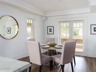 """Photo 8: 200 1785 W 16TH Avenue in Vancouver: Fairview VW Townhouse for sale in """"HERITAGE"""" (Vancouver West)  : MLS®# R2447301"""