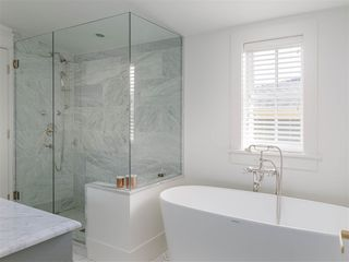 """Photo 10: 200 1785 W 16TH Avenue in Vancouver: Fairview VW Townhouse for sale in """"HERITAGE"""" (Vancouver West)  : MLS®# R2447301"""