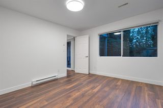"Photo 17: 8 1 ASPENWOOD Drive in Port Moody: Heritage Woods PM Townhouse for sale in ""SUMMIT POINTE"" : MLS®# R2447622"