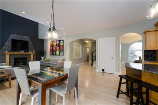 Photo 19: 1548 STRATHCONA Drive SW in Calgary: Strathcona Park Detached for sale : MLS®# C4292231