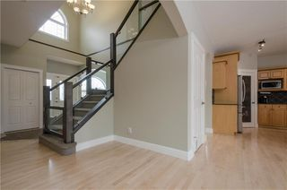 Photo 23: 1548 STRATHCONA Drive SW in Calgary: Strathcona Park Detached for sale : MLS®# C4292231