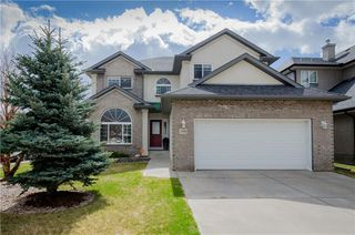 Photo 1: 1548 STRATHCONA Drive SW in Calgary: Strathcona Park Detached for sale : MLS®# C4292231
