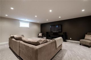 Photo 35: 1548 STRATHCONA Drive SW in Calgary: Strathcona Park Detached for sale : MLS®# C4292231