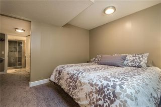 Photo 41: 1548 STRATHCONA Drive SW in Calgary: Strathcona Park Detached for sale : MLS®# C4292231