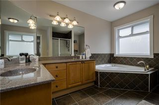 Photo 30: 1548 STRATHCONA Drive SW in Calgary: Strathcona Park Detached for sale : MLS®# C4292231