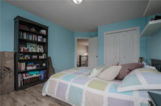 Photo 32: 1548 STRATHCONA Drive SW in Calgary: Strathcona Park Detached for sale : MLS®# C4292231