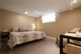 Photo 40: 1548 STRATHCONA Drive SW in Calgary: Strathcona Park Detached for sale : MLS®# C4292231