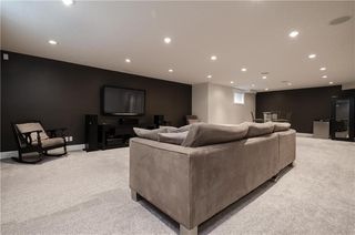 Photo 36: 1548 STRATHCONA Drive SW in Calgary: Strathcona Park Detached for sale : MLS®# C4292231