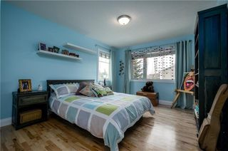 Photo 31: 1548 STRATHCONA Drive SW in Calgary: Strathcona Park Detached for sale : MLS®# C4292231