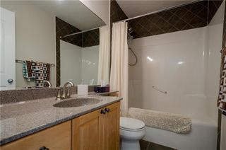 Photo 34: 1548 STRATHCONA Drive SW in Calgary: Strathcona Park Detached for sale : MLS®# C4292231