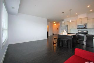 Photo 11: 221 415 MANINGAS Bend in Saskatoon: Evergreen Residential for sale : MLS®# SK804563