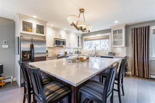Photo 5: 984 KINSAC Street in Coquitlam: Coquitlam West House for sale : MLS®# R2449966