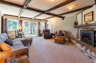 Photo 7: 984 KINSAC Street in Coquitlam: Coquitlam West House for sale : MLS®# R2449966
