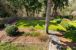 Photo 9: 984 KINSAC Street in Coquitlam: Coquitlam West House for sale : MLS®# R2449966