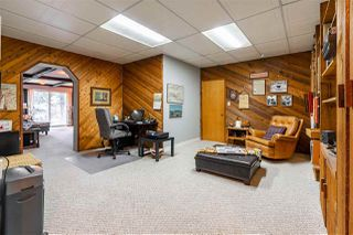 Photo 17: 984 KINSAC Street in Coquitlam: Coquitlam West House for sale : MLS®# R2449966