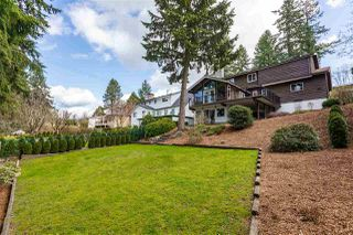 Photo 11: 984 KINSAC Street in Coquitlam: Coquitlam West House for sale : MLS®# R2449966