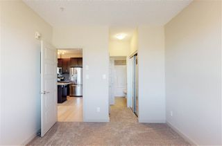 Photo 20: 216 320 AMBLESIDE Link in Edmonton: Zone 56 Condo for sale : MLS®# E4197599