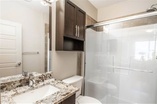 Photo 19: 216 320 AMBLESIDE Link in Edmonton: Zone 56 Condo for sale : MLS®# E4197599