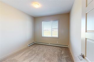 Photo 16: 216 320 AMBLESIDE Link in Edmonton: Zone 56 Condo for sale : MLS®# E4197599