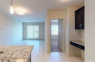Photo 7: 216 320 AMBLESIDE Link in Edmonton: Zone 56 Condo for sale : MLS®# E4197599