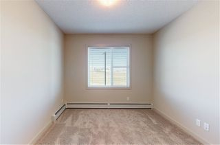 Photo 15: 216 320 AMBLESIDE Link in Edmonton: Zone 56 Condo for sale : MLS®# E4197599