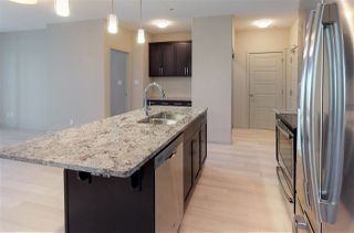 Photo 9: 216 320 AMBLESIDE Link in Edmonton: Zone 56 Condo for sale : MLS®# E4197599