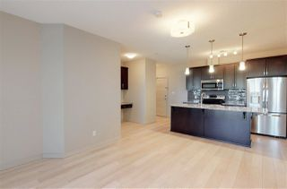 Photo 6: 216 320 AMBLESIDE Link in Edmonton: Zone 56 Condo for sale : MLS®# E4197599