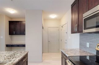 Photo 10: 216 320 AMBLESIDE Link in Edmonton: Zone 56 Condo for sale : MLS®# E4197599