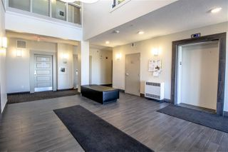 Photo 33: 216 320 AMBLESIDE Link in Edmonton: Zone 56 Condo for sale : MLS®# E4197599