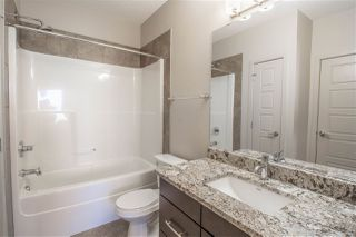 Photo 27: 216 320 AMBLESIDE Link in Edmonton: Zone 56 Condo for sale : MLS®# E4197599