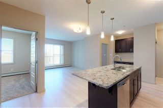 Photo 5: 216 320 AMBLESIDE Link in Edmonton: Zone 56 Condo for sale : MLS®# E4197599