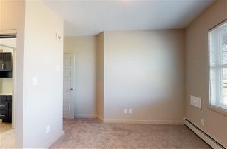 Photo 23: 216 320 AMBLESIDE Link in Edmonton: Zone 56 Condo for sale : MLS®# E4197599