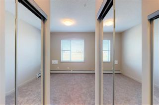 Photo 25: 216 320 AMBLESIDE Link in Edmonton: Zone 56 Condo for sale : MLS®# E4197599