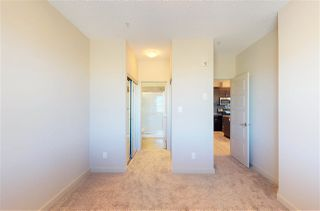 Photo 22: 216 320 AMBLESIDE Link in Edmonton: Zone 56 Condo for sale : MLS®# E4197599