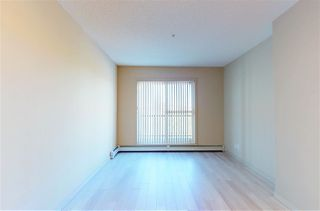 Photo 13: 216 320 AMBLESIDE Link in Edmonton: Zone 56 Condo for sale : MLS®# E4197599