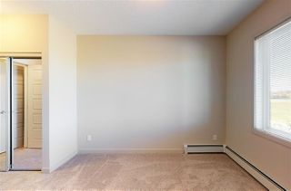 Photo 17: 216 320 AMBLESIDE Link in Edmonton: Zone 56 Condo for sale : MLS®# E4197599