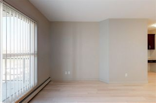 Photo 11: 216 320 AMBLESIDE Link in Edmonton: Zone 56 Condo for sale : MLS®# E4197599